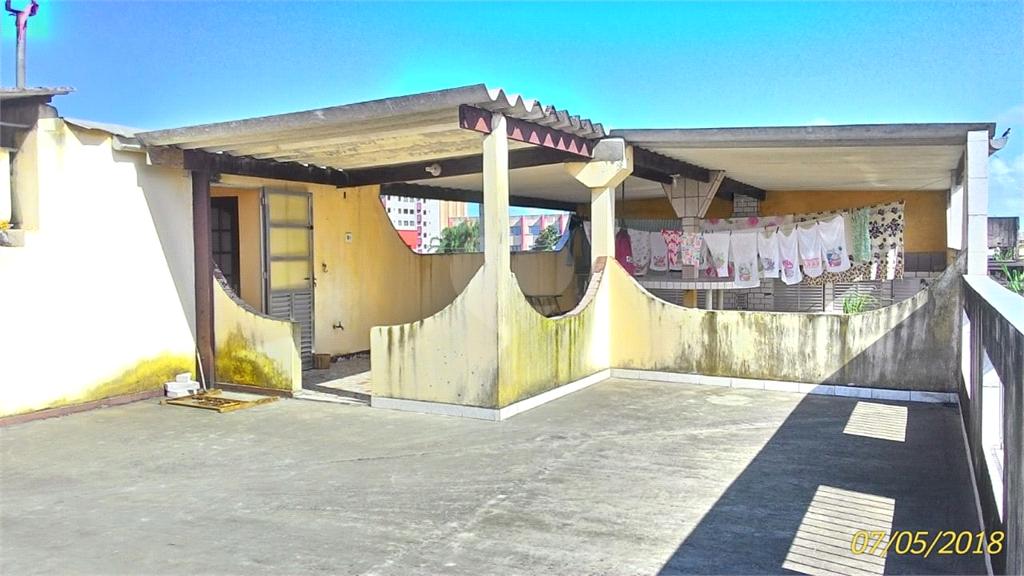 Venda Casa Praia Grande Mirim REO355578 20