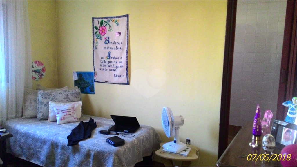 Venda Casa Praia Grande Mirim REO355578 16