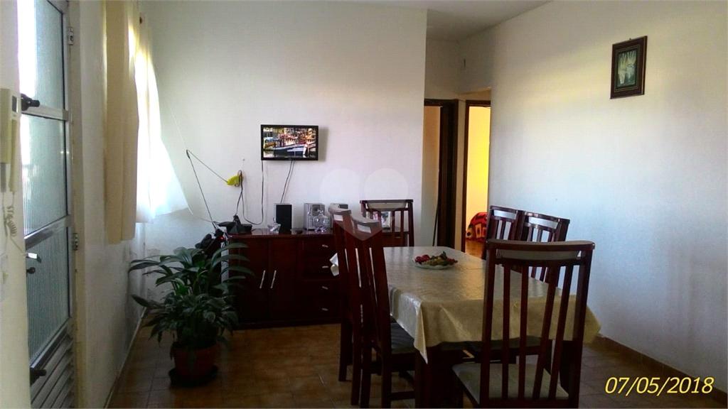 Venda Casa Praia Grande Mirim REO355578 8