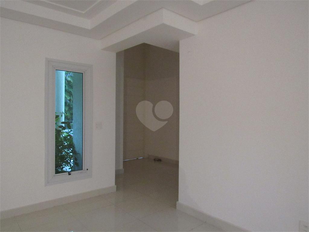 Venda Casa Guarujá Jardim Acapulco REO355805 44