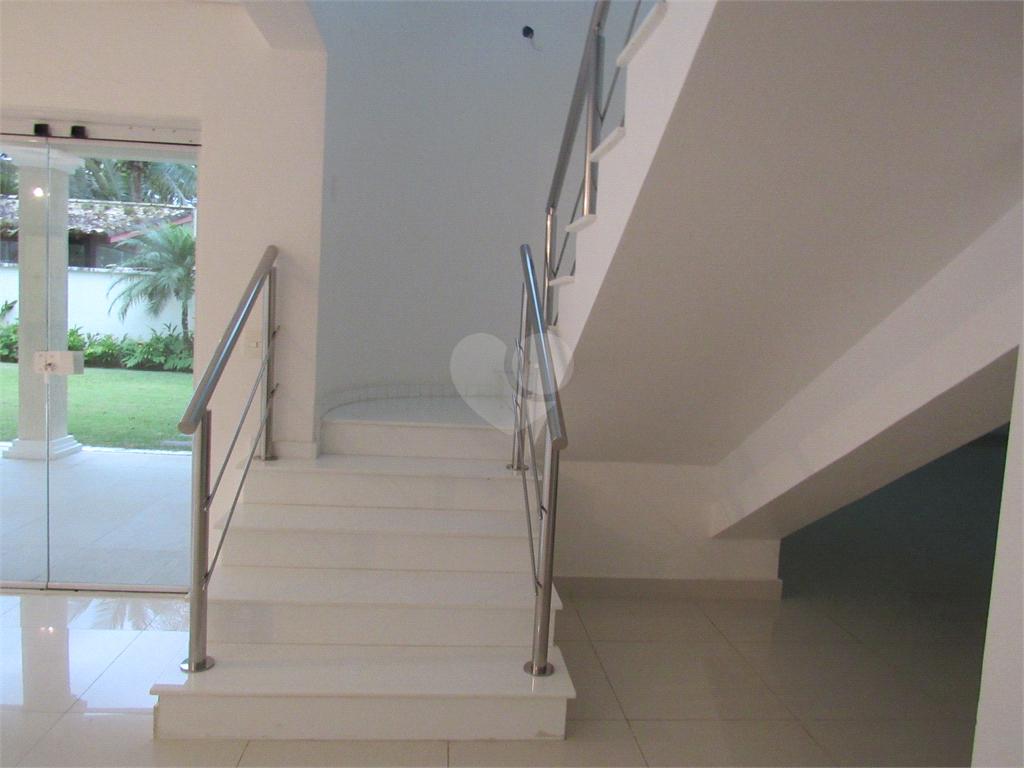 Venda Casa Guarujá Jardim Acapulco REO355805 20