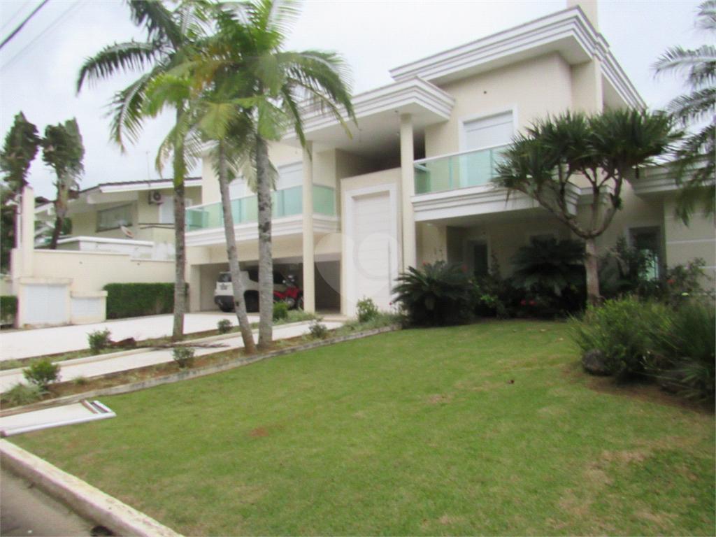 Venda Casa Guarujá Jardim Acapulco REO355805 2