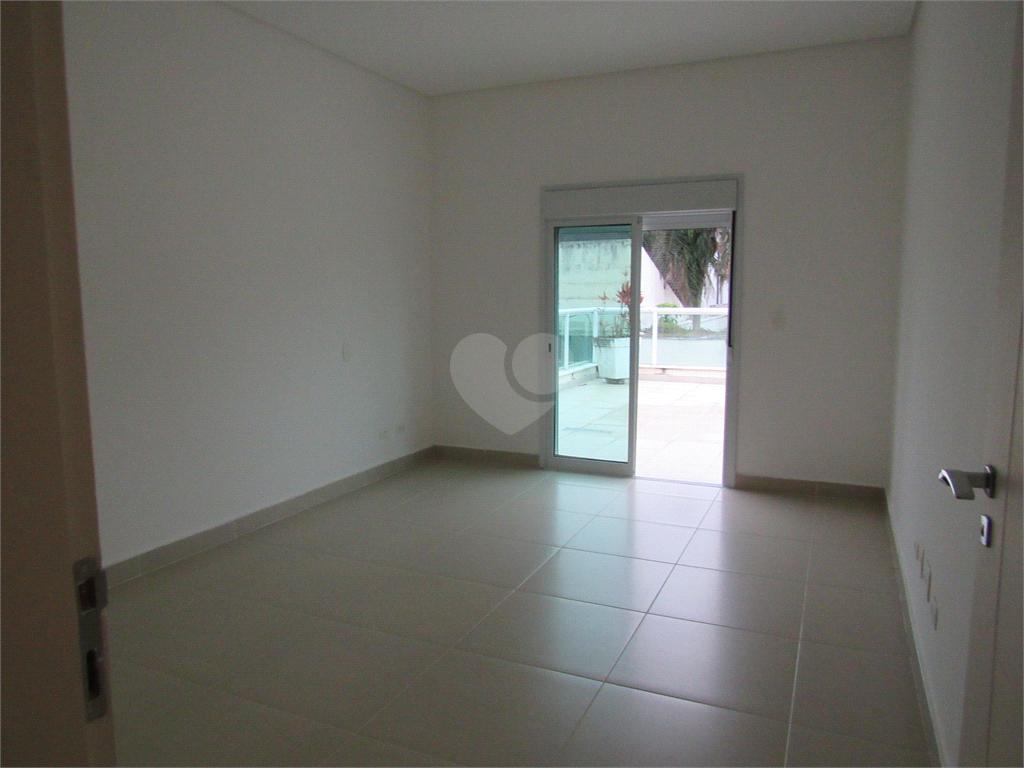 Venda Casa Guarujá Jardim Acapulco REO355805 54