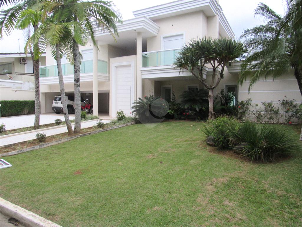 Venda Casa Guarujá Jardim Acapulco REO355805 1
