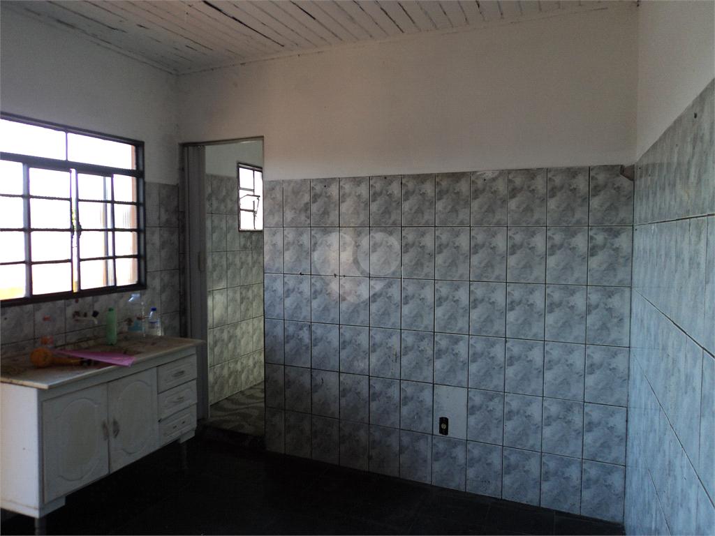 Venda Casa Osasco Padroeira REO355916 37