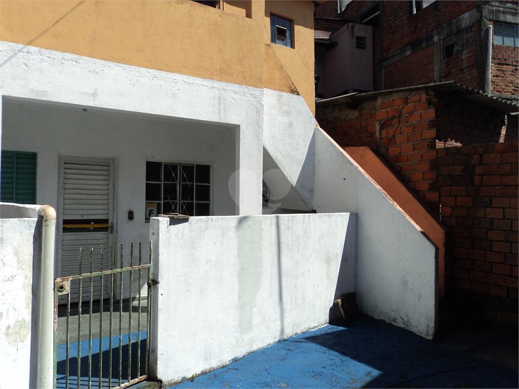 Venda Casa Osasco Padroeira REO355916 64