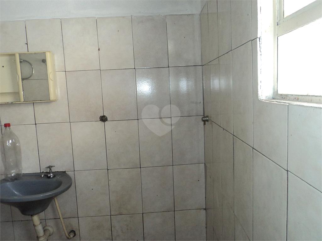 Venda Casa Osasco Padroeira REO355916 62