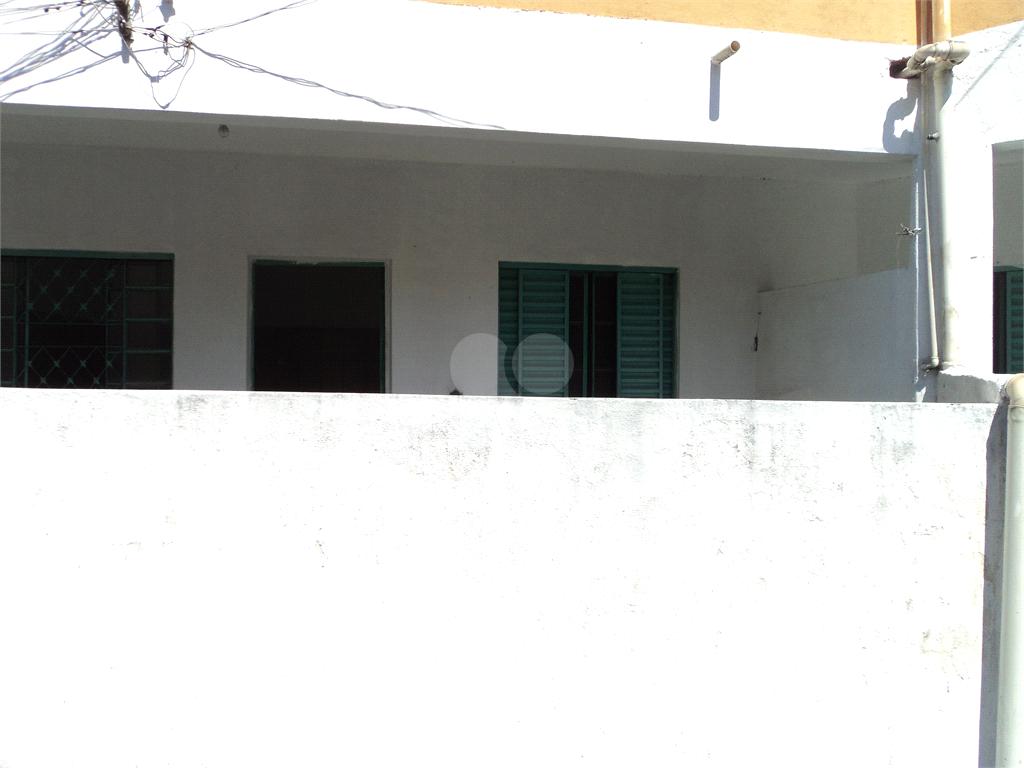 Venda Casa Osasco Padroeira REO355916 50
