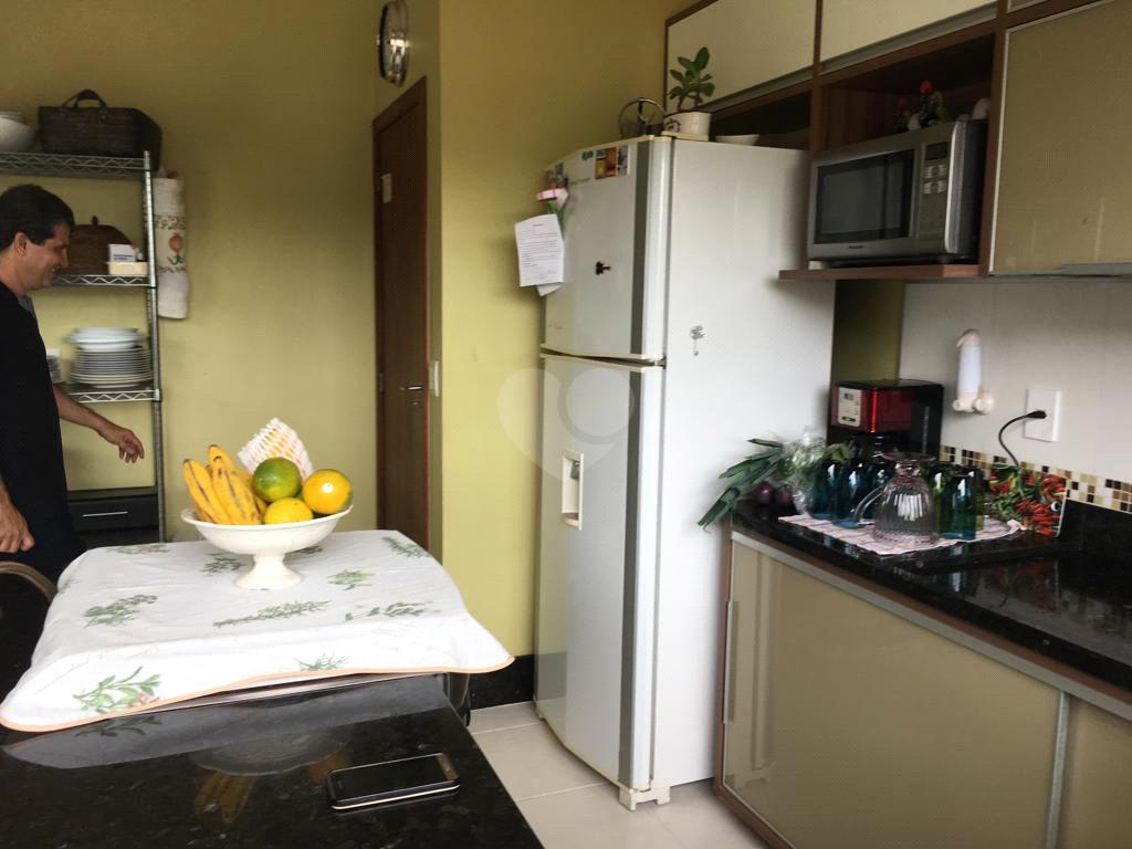 Venda Casa Vitória Fradinhos REO356082 22