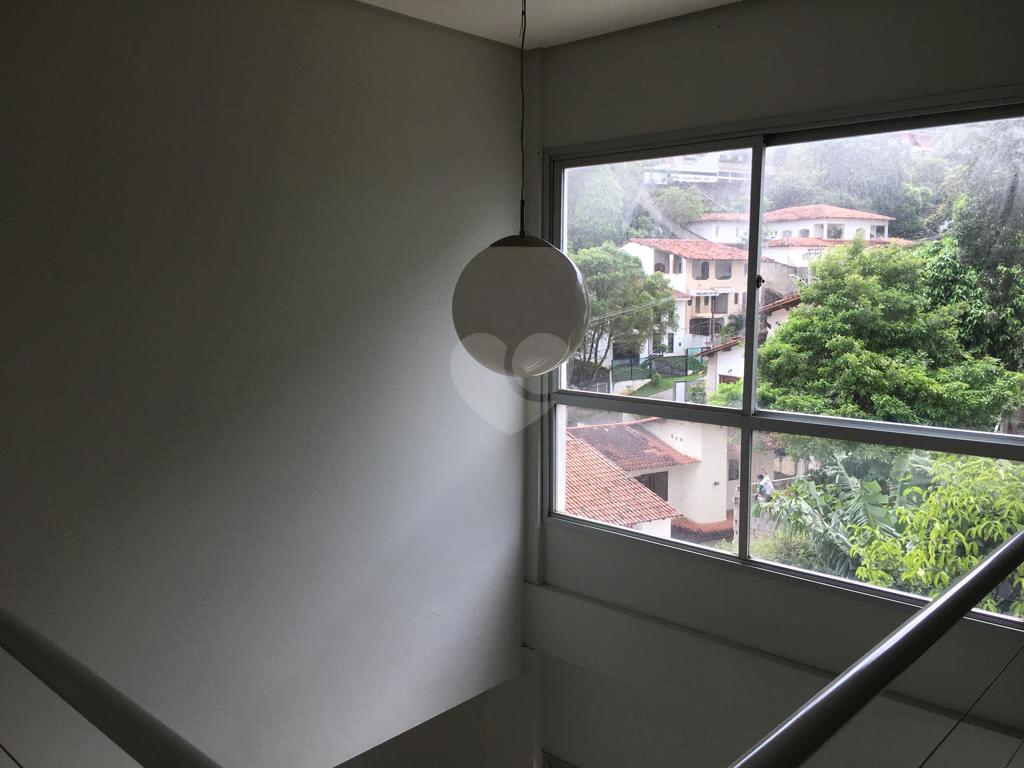 Venda Casa Vitória Fradinhos REO356082 43