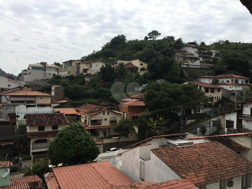 Venda Casa Vitória Fradinhos REO356082 56