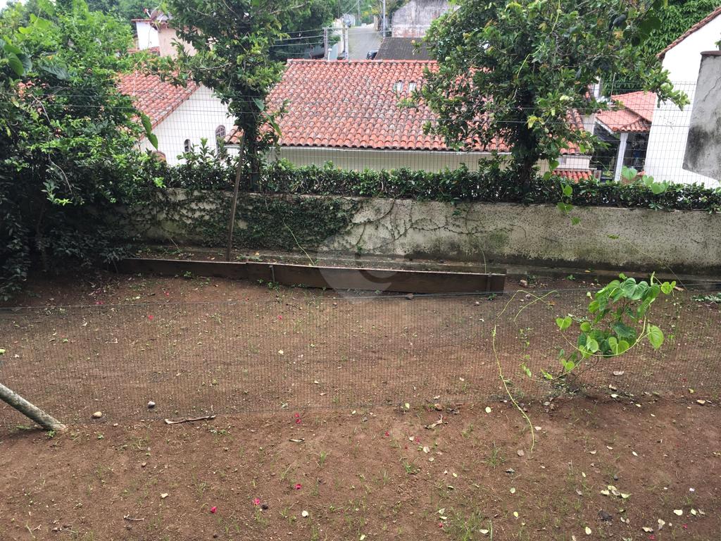 Venda Casa Vitória Fradinhos REO356082 60