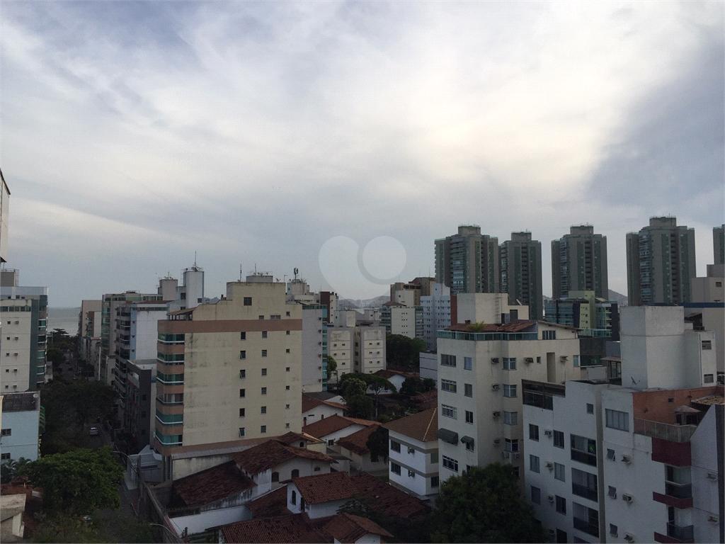 Venda Cobertura Vitória Jardim Camburi REO356185 9