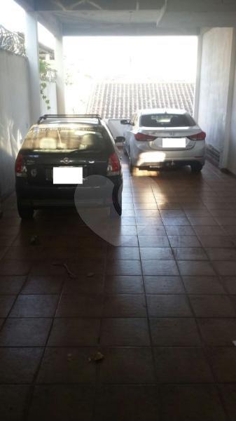 Venda Casa Belo Horizonte Saudade REO3564 17