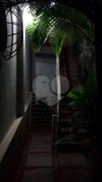 Venda Casa Belo Horizonte Saudade REO3564 9