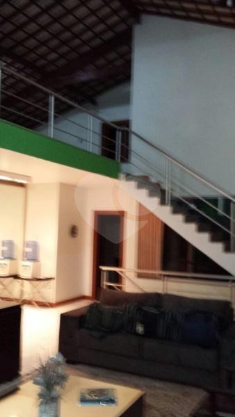 Venda Casa Belo Horizonte Saudade REO3564 4