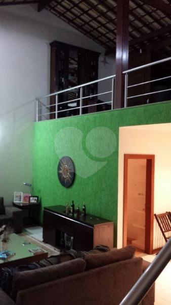 Venda Casa Belo Horizonte Saudade REO3564 5