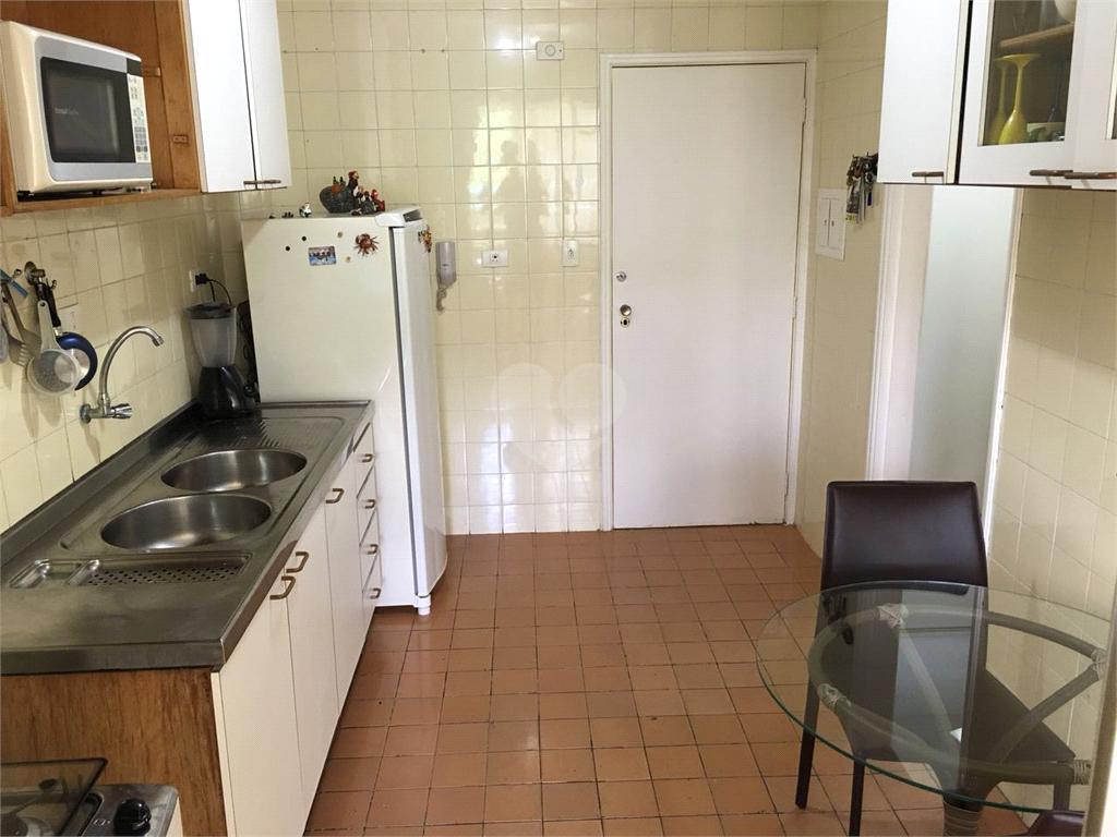 Venda Apartamento São Paulo Jardim Patente Novo REO356442 13