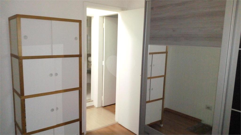 Venda Apartamento São Paulo Jardim Patente Novo REO356442 7