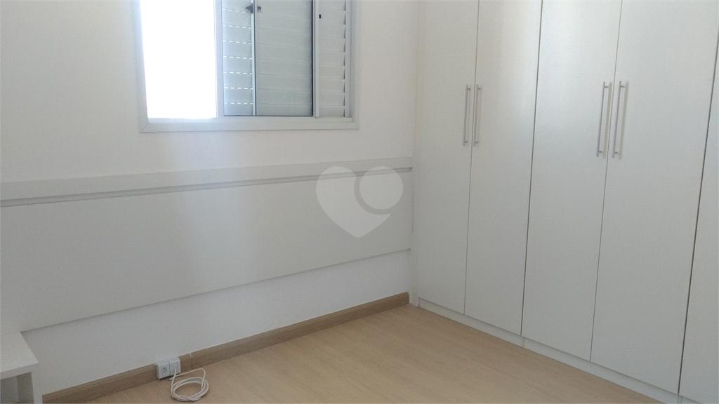 Venda Apartamento São Paulo Bom Retiro REO356512 17