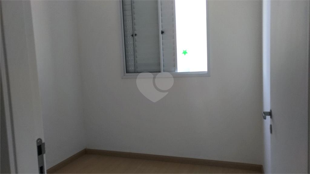 Venda Apartamento São Paulo Bom Retiro REO356512 11