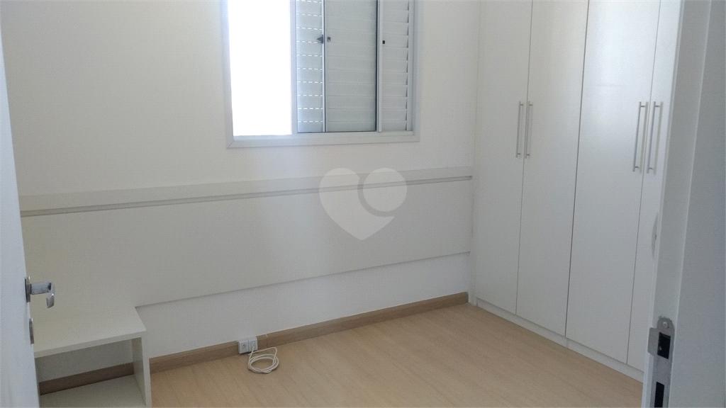 Venda Apartamento São Paulo Bom Retiro REO356512 12