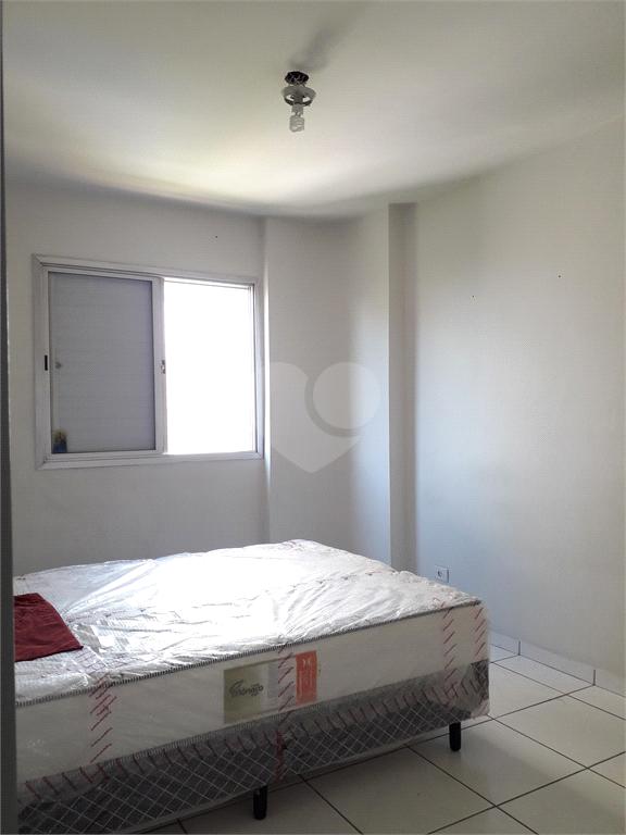 Venda Apartamento São Paulo Vila Suzana REO356624 10