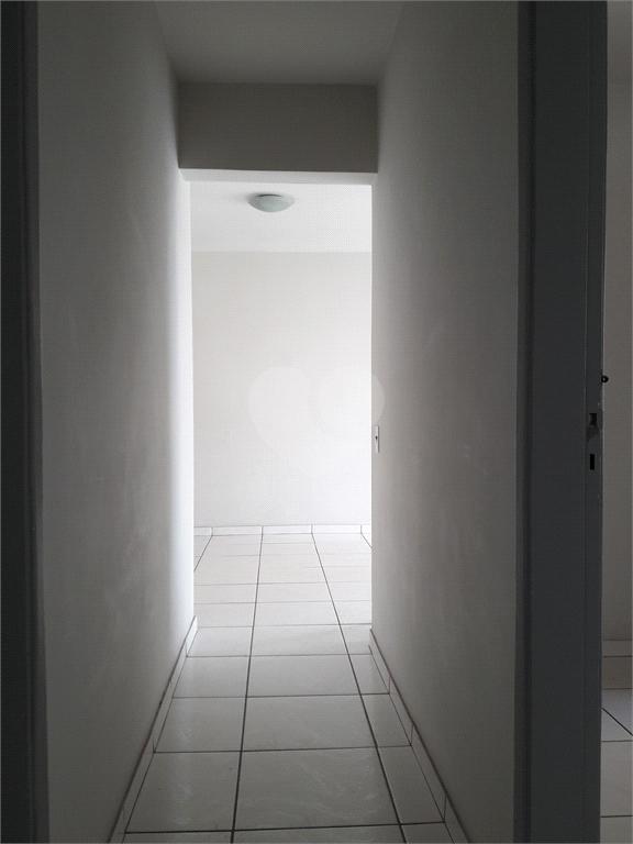 Venda Apartamento São Paulo Vila Suzana REO356624 9