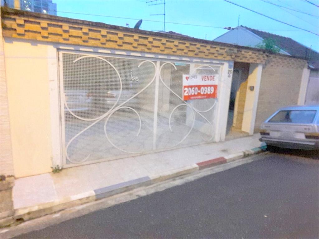 Venda Casa São Bernardo Do Campo Nova Petrópolis REO356722 1