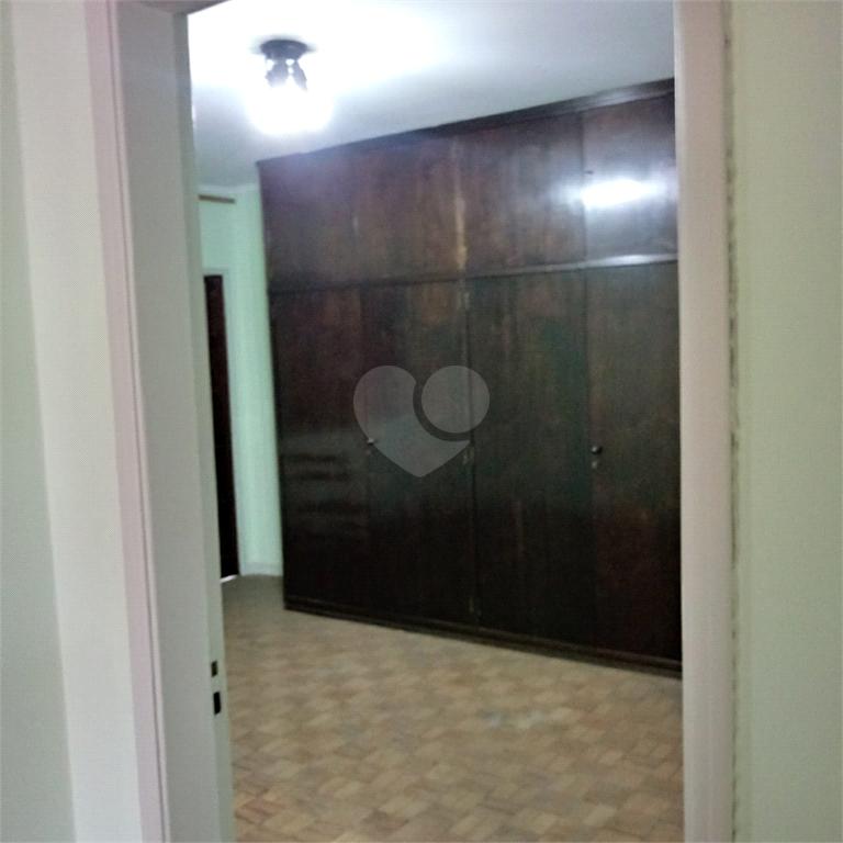Venda Casa São Paulo Vila Diva (zona Norte) REO357345 33