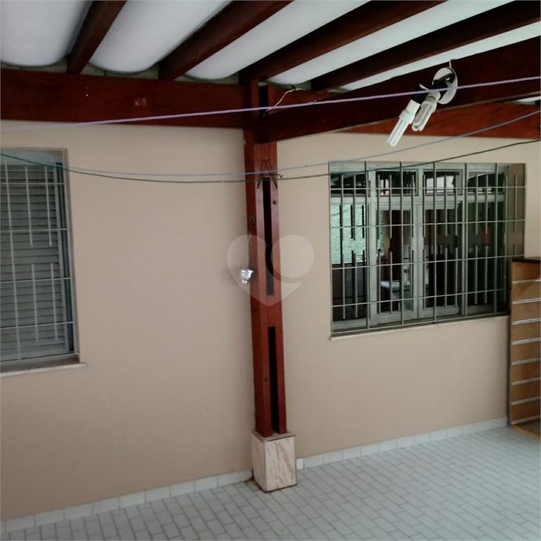Venda Casa São Paulo Vila Diva (zona Norte) REO357345 46