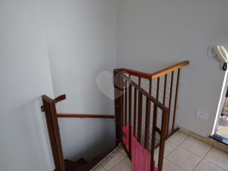 Venda Apartamento Belo Horizonte Ouro Preto REO3575 12