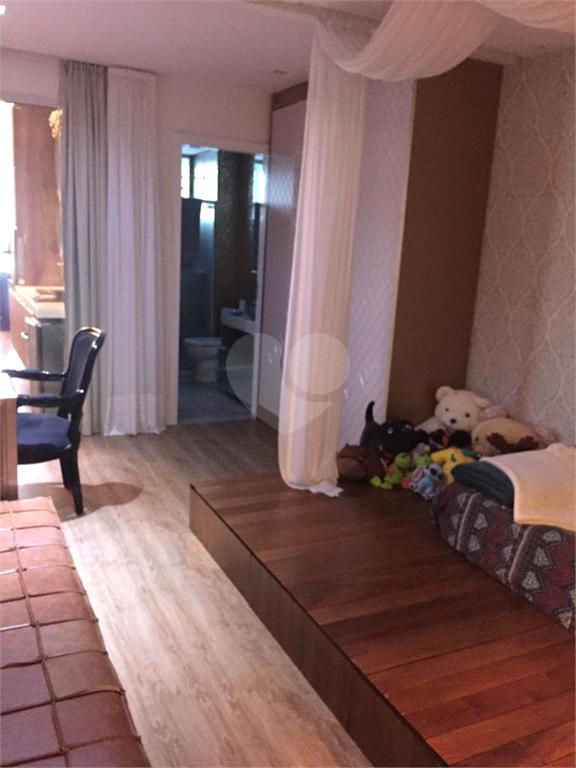 Venda Apartamento Vila Velha Itapuã REO357582 5