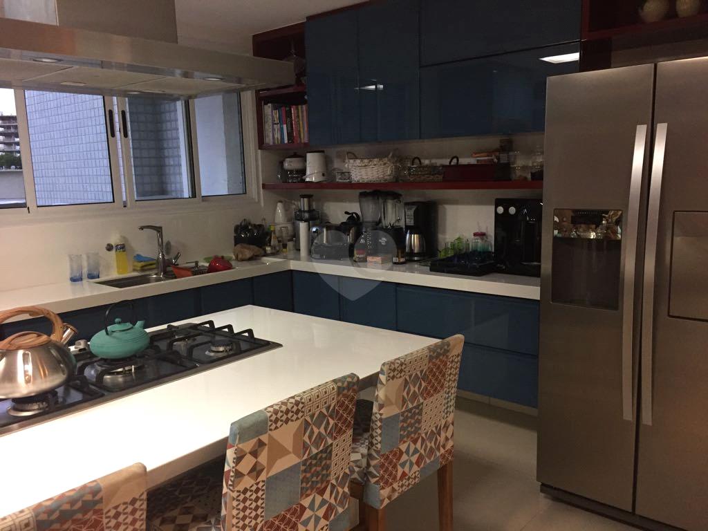 Venda Apartamento Vila Velha Itapuã REO357582 8