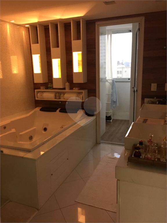 Venda Apartamento Vila Velha Itapuã REO357582 9