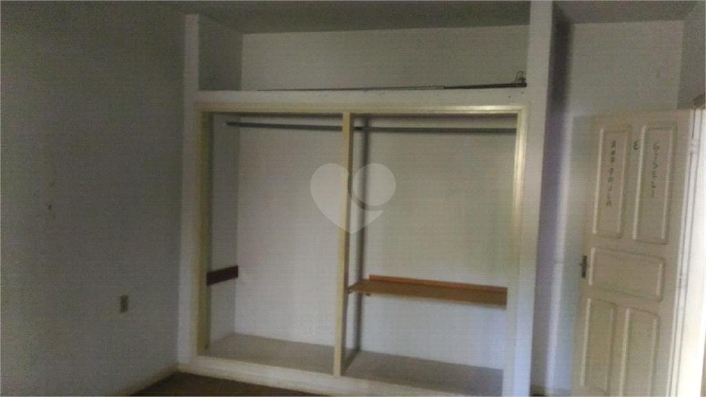 Venda Casa Campinas Jardim Bonfim REO357901 22