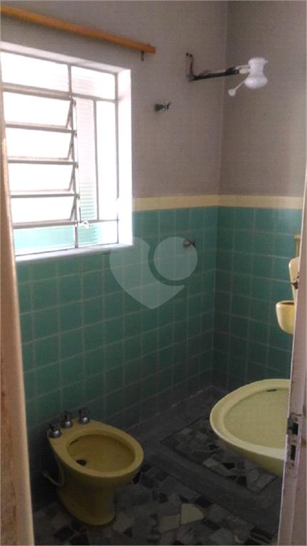 Venda Casa Campinas Jardim Bonfim REO357901 14