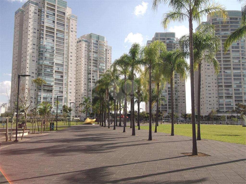 Venda Apartamento São Paulo Água Branca REO358025 20