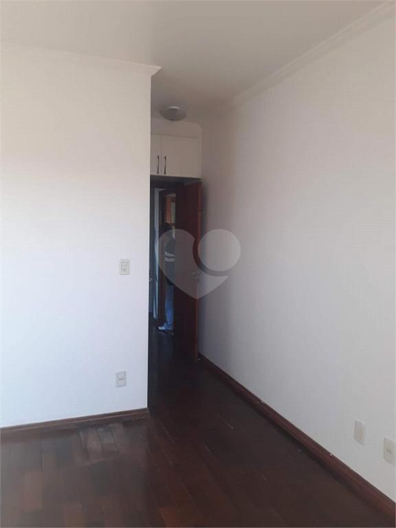 Venda Apartamento Sorocaba Vila Carvalho REO358128 17