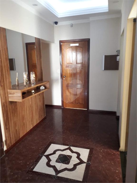 Venda Apartamento Sorocaba Vila Carvalho REO358128 26