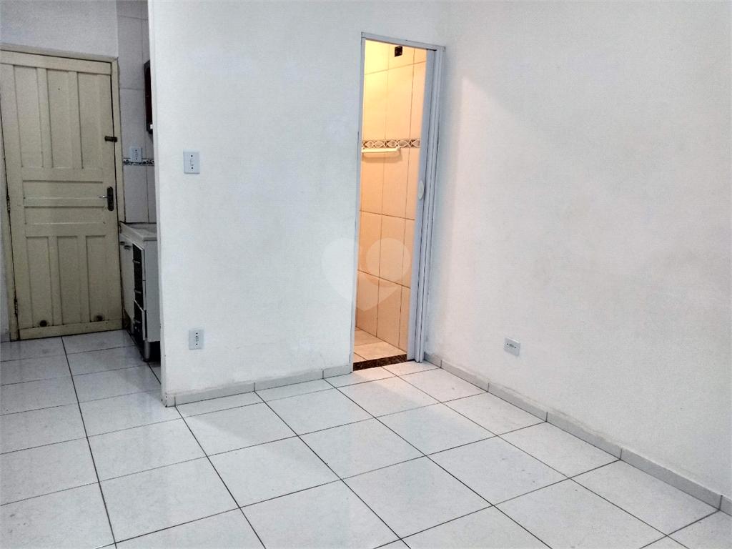 Venda Apartamento São Vicente Itararé REO358618 1