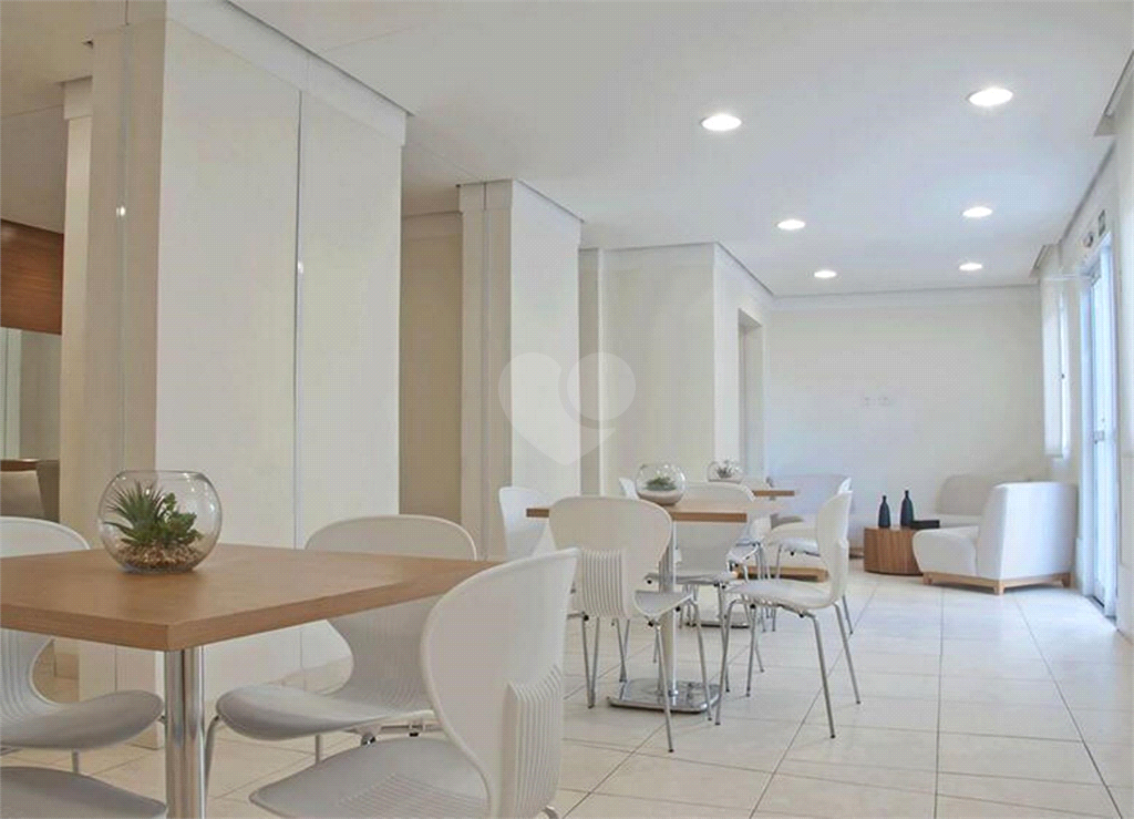 Venda Apartamento Guarulhos Jardim Las Vegas REO358991 18