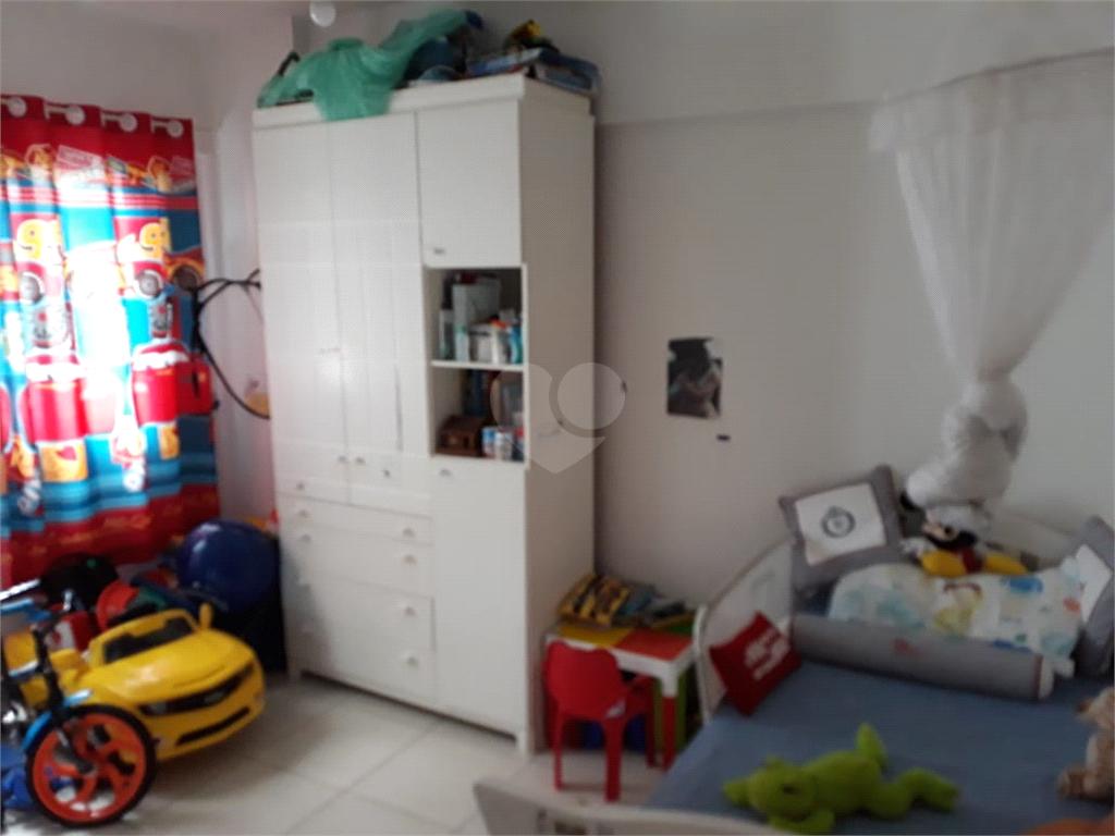 Venda Apartamento Salvador Itaigara REO359058 9