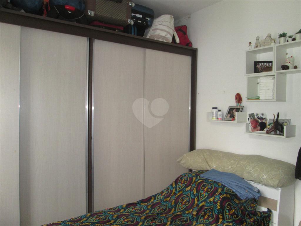 Venda Apartamento Salvador Rio Vermelho REO359132 11