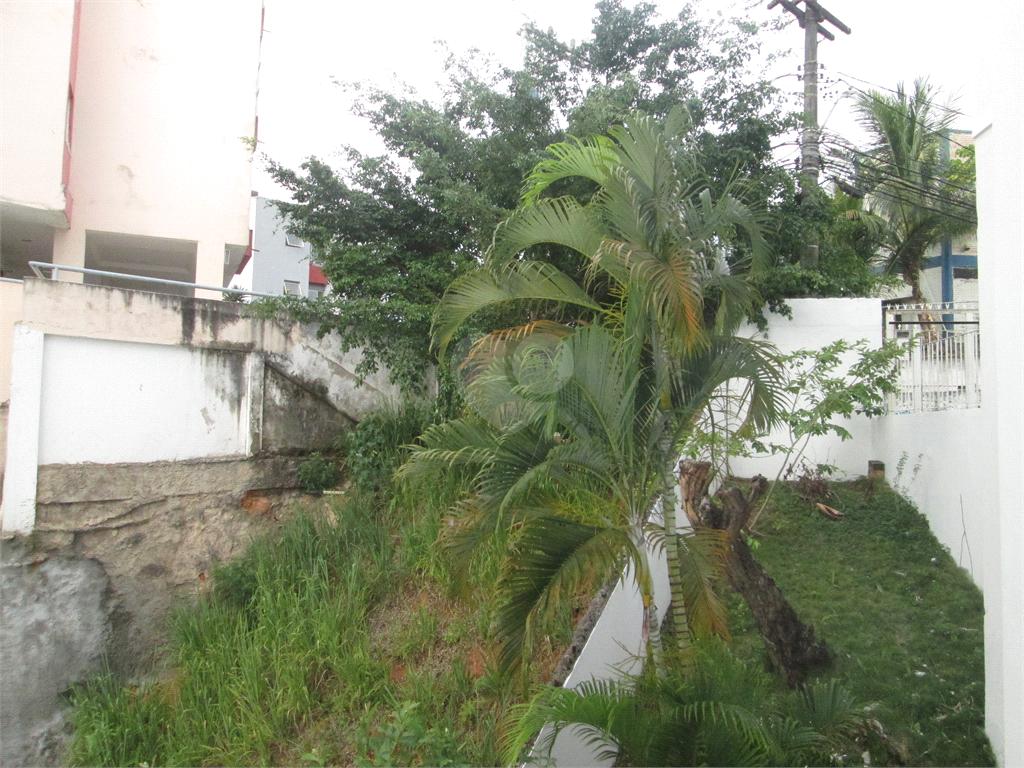 Venda Apartamento Salvador Rio Vermelho REO359132 10