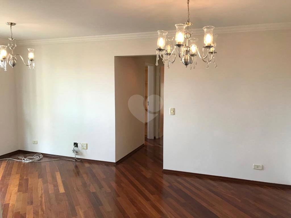 Venda Apartamento São Paulo Vila Medeiros REO359310 1