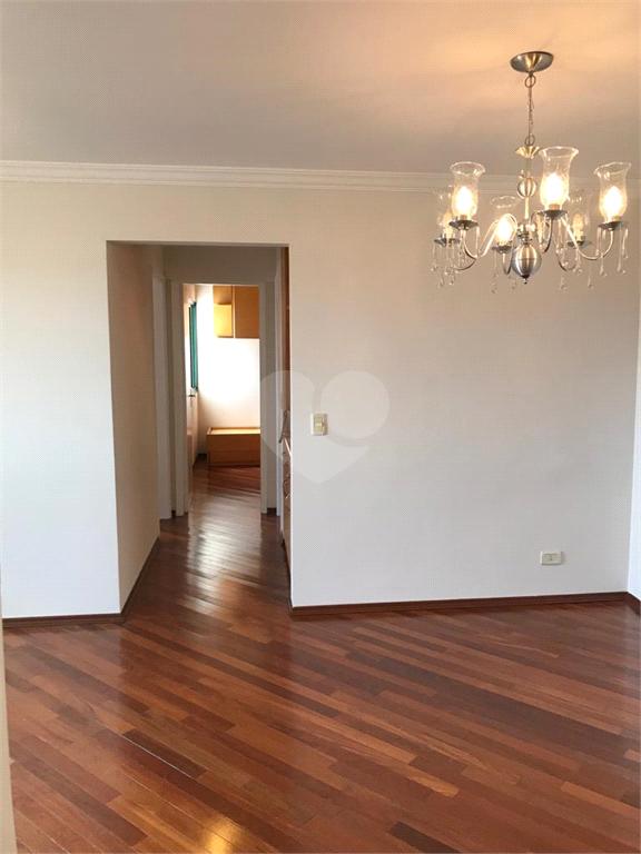 Venda Apartamento São Paulo Vila Medeiros REO359310 3