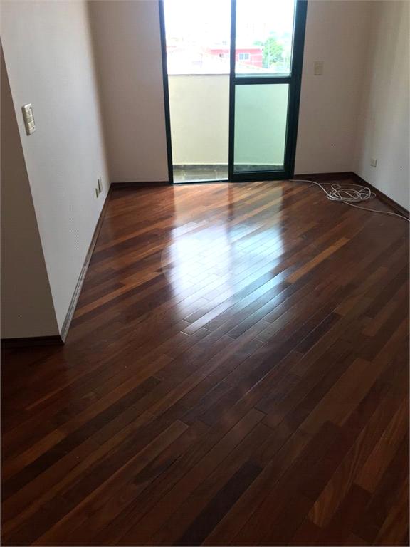 Venda Apartamento São Paulo Vila Medeiros REO359310 2