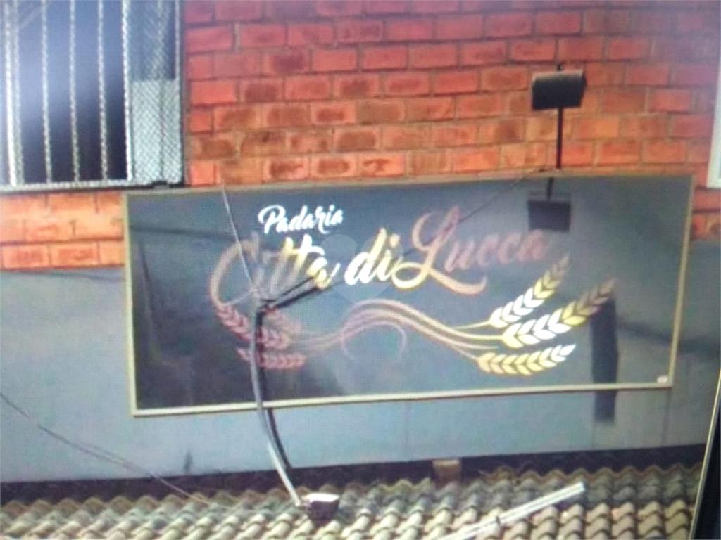 Venda Studio São Vicente Vila Voturua REO359706 13