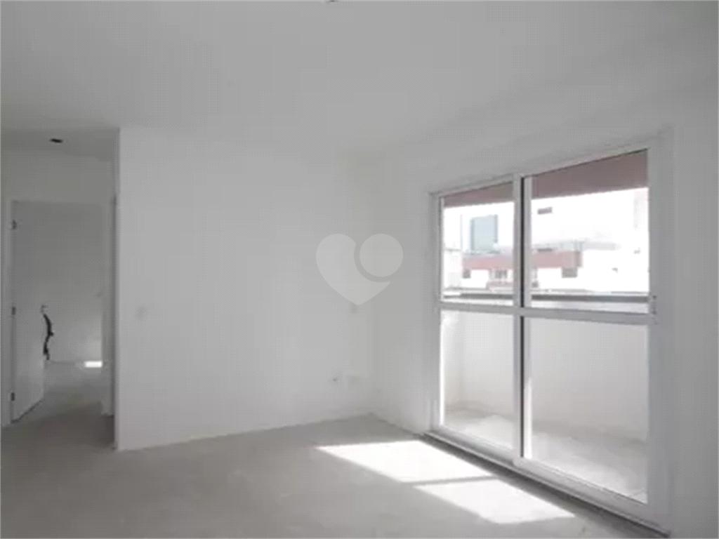 Venda Apartamento São Paulo Consolação REO359856 13